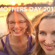 Mothersday blog