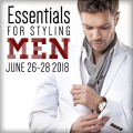 Styling Men June2018