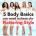 5-body-basics