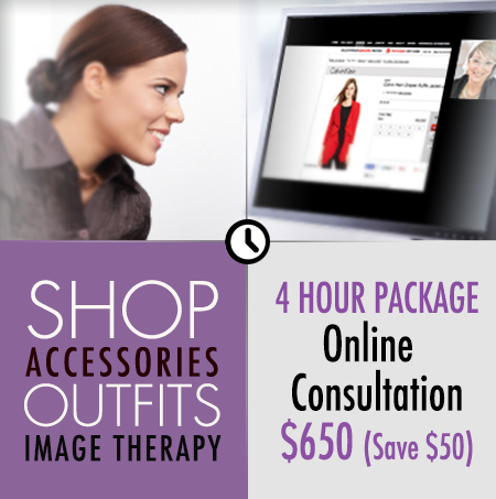 4-hour-online-consult