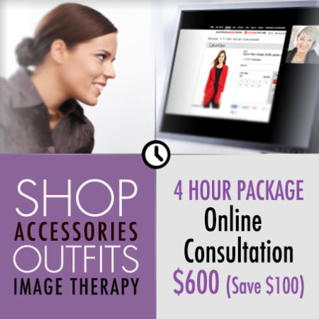 4-hour-online-consult150