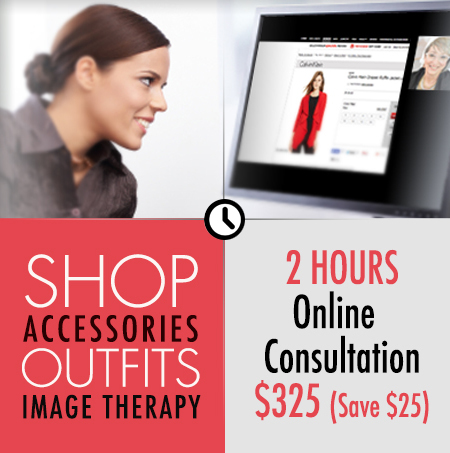 online_consult-2 hr deal