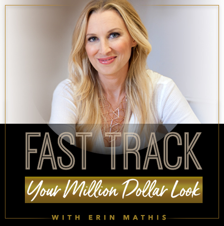 fasttrack_MDL_Store_Graphic