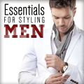 Essentials Men Course Image
