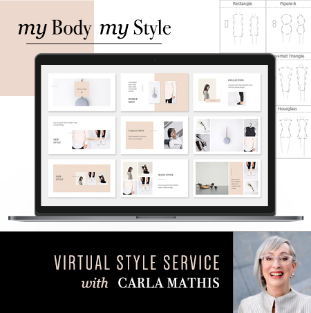 My_Style_Guide